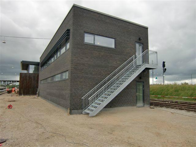 www-assentoft-smeden-1